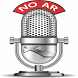 Web Rádio Nova Aliança by Comunidade Católica Nova Aliança