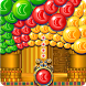 Pharaoh Bubble Shooter by Enjoy Your Games