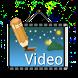 Video Wallpaper Maker by Chocobana Software