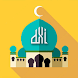 Muslim Quran: Ramadan 2016 by Gaver YB