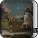 Uccello HD by Overdamped - Gold Standard for Art Viewing Apps