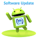 Update Software Latest 2017 by American Apps King