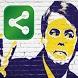 Bolsonabo no Whatsapp (Paródia do Bolsonaro) by Malamado