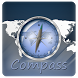 Compass by DevAppsPure