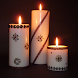 Decorative Candles Ideas by margus