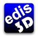 Edis Augmented Reality 3D by Edis S.p.A.