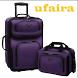 Travel Bag Design