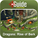 Guide for Dragons Rise of Berk by ManuyApps