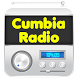 Cumbia Radio by RadioPlus