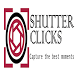 Shutter Clicks by iSophic