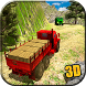 Grand Truck OffRoad Simulator by Boombit king