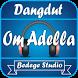 DANGDUT KOPLO OM ADELLA by bedege studio