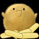 Hot Potato Maker Team by Arata Eiji Dev
