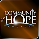Community of Hope Church by Community of Hope