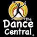The Dance Central by DanceStudio-Pro.com