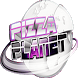 Pizza Planet Gagny by DES-CLICK