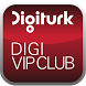 DIGI VIPCLUB by Digiturk