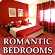 Romantic Bedroom Ideas - Interior Designs 2017 by Tasty Recipes Apps