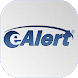 eAlert® Mobile by MIS Sciences Corporation