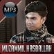 Muzammil Hasballah MP3 Offline by Edufans Studio