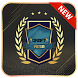 New fut 18 Draft Simulator