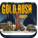 Tips Gold Rush by arduino