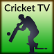 LIve Cricket TV - Sorce Update by Sports Zone India