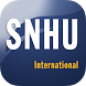 SNHU by iXPLORE Universities LLC