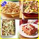 Casserole And Hotdish Recipes by Kamilafarzana