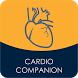 Cardio Companion by Mediquest India