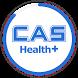CAS Health Plus (카스 스마트 체중계) by GLOBALCAS