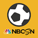 NBC Sports MatchMaker by NBCUniversal Media, LLC