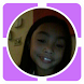 Audrey Bishop by NMInformatics LLC