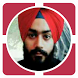 Sukhjeet Singh by NMInformatics LLC 8