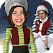 Elf Dancing 3D - Create your Customized Avatar