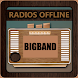 Radio Big Band offline FM by Radio Offline