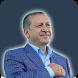 RTE APP - Recep Tayyip Erdoğan Sesleri
