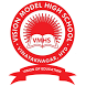 Vision Model High School by Schoolknot