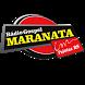 Rádio Gospel Maranata by Rádio Fácil