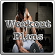 Workout Plans by Sports Apps Empire