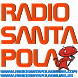 Radio Santa Pola by Tilayer Media Network