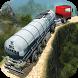 Fuel Oil Tanker Transporter by Vesper Games