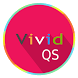 Substratum Vivid Quicksettings by Michele Amendolagine