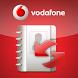 Vodafone Rehberim by Vodafone Türkiye