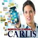 Comercializadora Carlis by Ramón E. Cabeza I.
