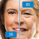 Age Scanner Photo Simulator by Yami Apps