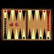 Long Backgammon (Narde) Free by DKL Games