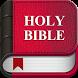 King James Bible (KJV) FREE by BIBLE.STUDIO