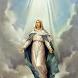 Paroki St. Maria Asumpta