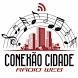 Rádio Web Nosso Vale by BRLOGIC